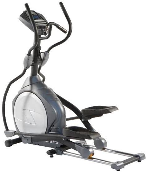 proform comfort stride elliptical elliptical what stride length zero fitness shops chester va