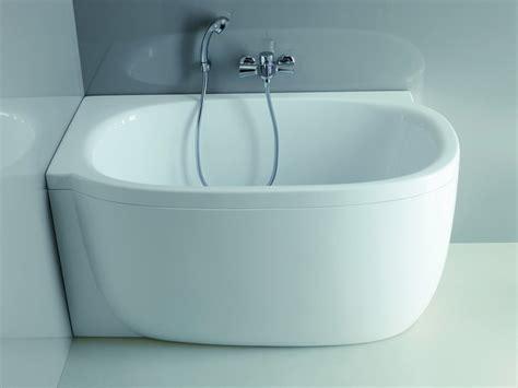 small shower baths 1400 small shower bath 1400 s wall decal