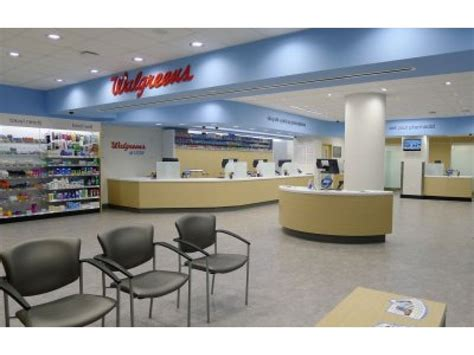 walgreens lincoln illinois walgreens pharmacy computer delays affect customers