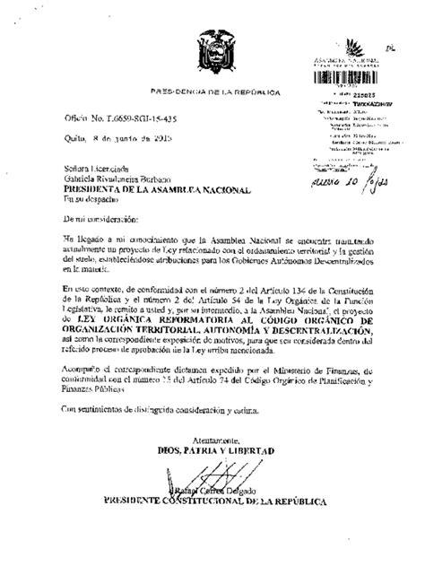 ley de compaias ecuador ecuadorlegalonline proyecto ley de plusvalia 2015 171 ecuadorlegalonline