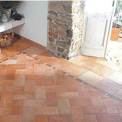 piastrelle effetto cotto design vanzin pavimenti e scale treviso pederobba