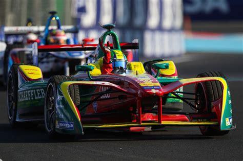 Audi Motorsportchef by F1 Audi Motorsportchef Gass Keine Notwendigkeit F 252 R