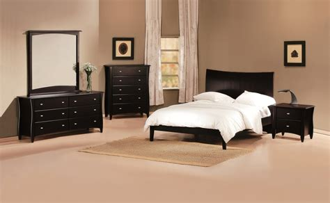 Size Bedroom Sets With Mattress by Cheap California King Mattress Sets Furniture Definition