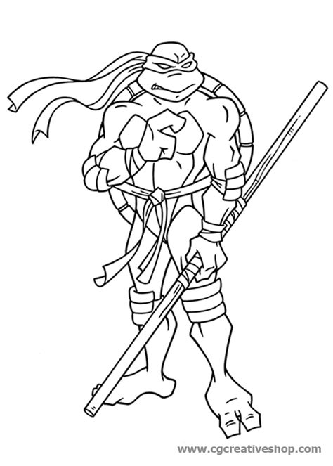 Martial Eagle Coloring Pages | martial arts coloring pages free printable martial best