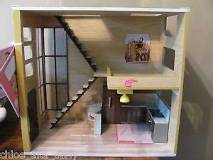 our generation loft to lori doll house dollhouse in
