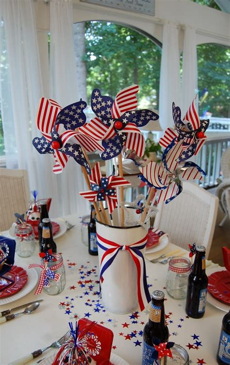 patriotic decorating ideas 301 moved permanently
