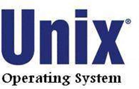 tutorialspoint operating system video unix operating system video tutorial