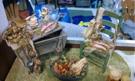 kensington dolls house fair new and blog country treasures