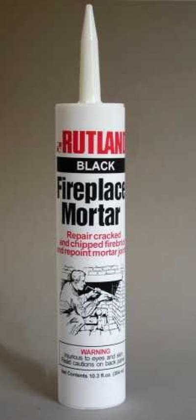 caulk for fireplace inspecting and repairing fireplace brick and mortar