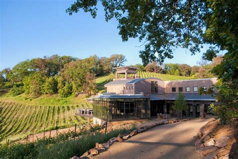 house family winery gustafson family vineyards luxurious estate vrbo