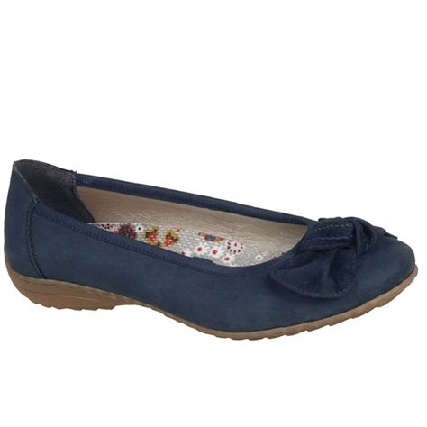 flat shoes womens flat shoes 09