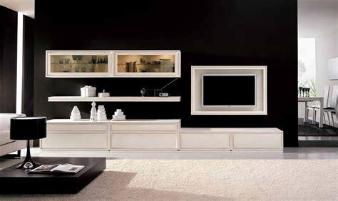 tregima mobili soggiorno classico stilizzato mod 02 arredamento
