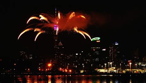 new year in auckland 2016 nye fireworks 2016 in auckland