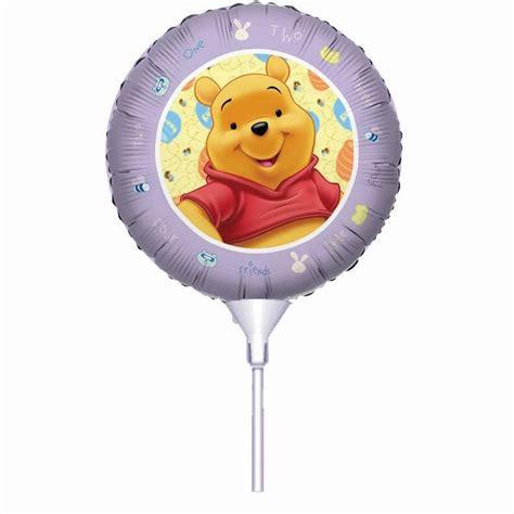 Small Balloon Foil Balon Foil Bintang china mini foil balloons china foil balloons mylar balloon
