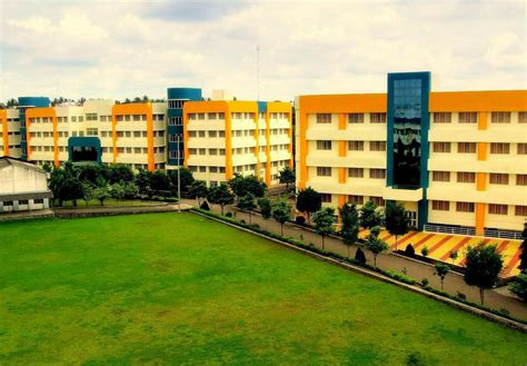 Ifet College Of Engineering Mba Fees Structure by Fee Structure Of Pimpri Chinchwad College Of Engineering