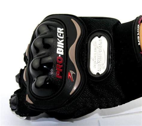 Sarung Tangan Balap jual sarung tangan pelindung balap motor ukuran m gl112