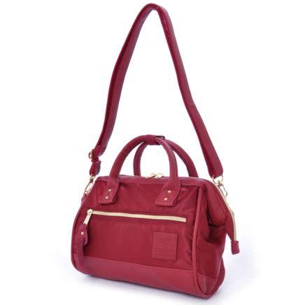 Tas Fossil Sling Bag Set 2 In 1 Black Series Jj 1029 anello tas selempang 2 way boston pu sling bag jakartanotebook