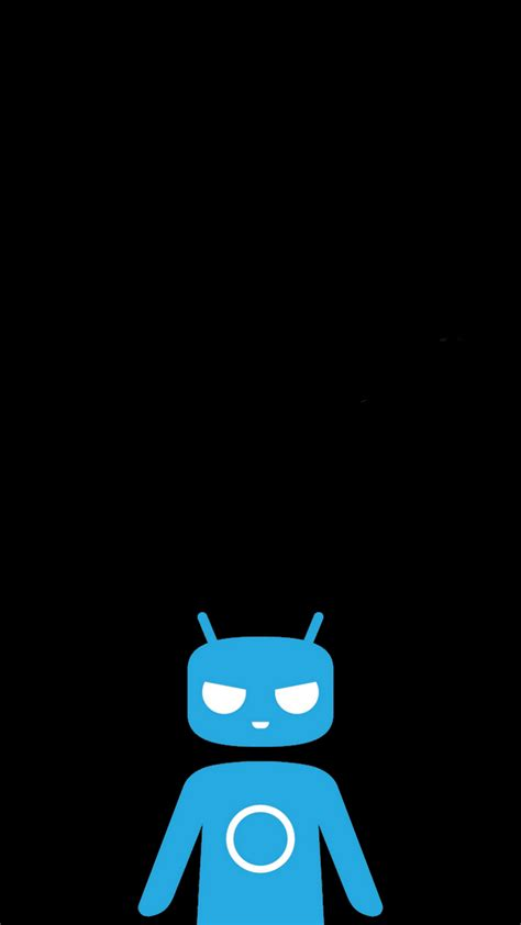 android cyanogenmod htc one x wallpapers cyanogenmod android wallpaper android wallpapers