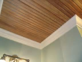 Knotty Pine Ceiling Boards by Knotty Pine Tongue And Groove Ceiling Home Design Ideas