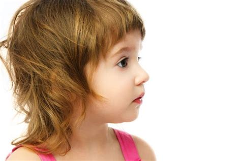 baby layered hair the 25 best toddler bangs ideas on pinterest baby girl