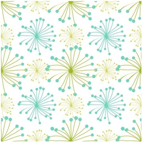 floral pattern all over cdr vector floral pattern free vector download 23 049 free