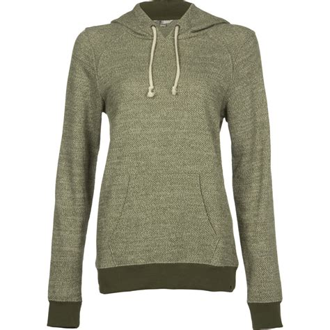 knit pullover hoodie volcom oh knit pullover hoodie s backcountry