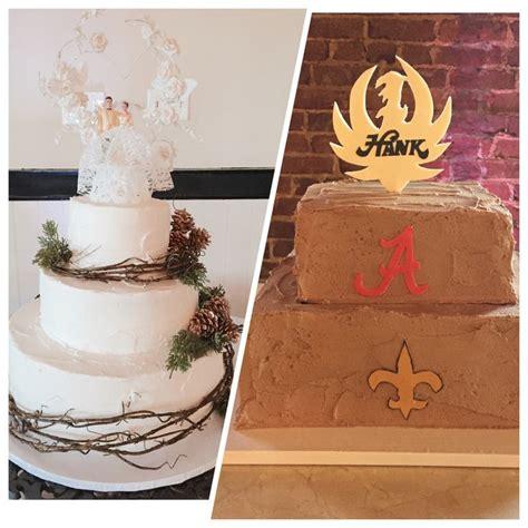 Hank S Wedding Cake Jakarta by Winter Wedding Hank Williams Jr Grooms Cake Cakes I
