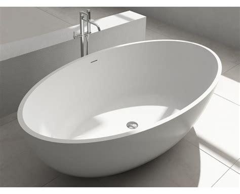kratzer emaille badewanne entfernen freistehende design badewanne aus mineralguss bloomberg