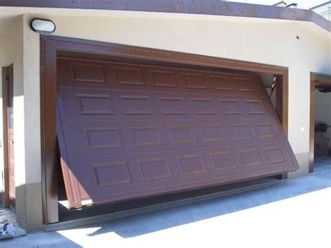 porte basculanti prezzo porte garage prezzi le porte costo porte per il garage