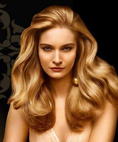 hair color trends 2015 in india hair colour ideas for indian skin tone