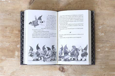 los imaginarios los imaginarios blackie books