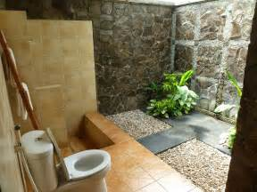 outside bathroom ideas you have idea before bathrooms with picture size