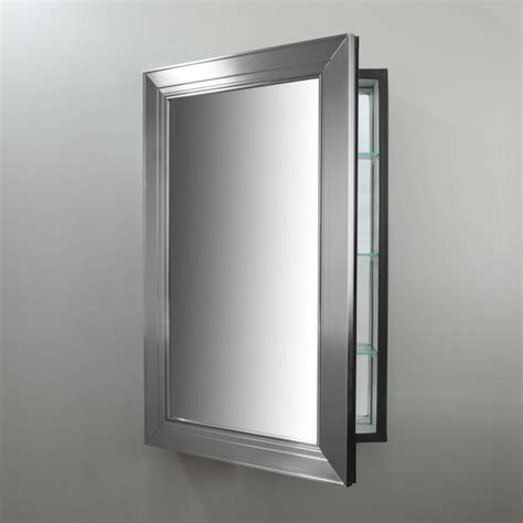 spiegelschrank mit ablage und beleuchtung spiegelschrank bad mit beleuchtung und ablage speyeder