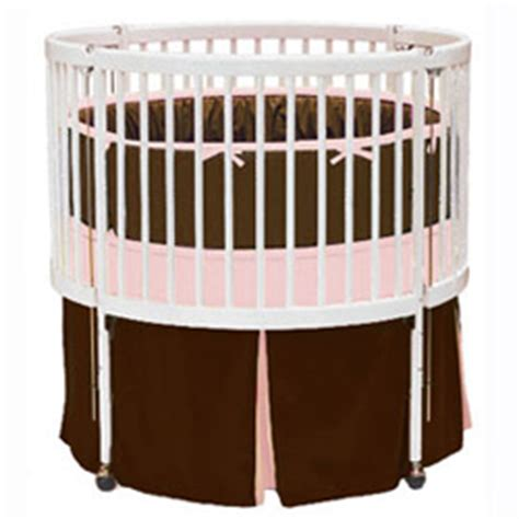 Egg Crate For Crib by Crib Egg Crate Foam Mattress Pad Creative Ideas Of Baby