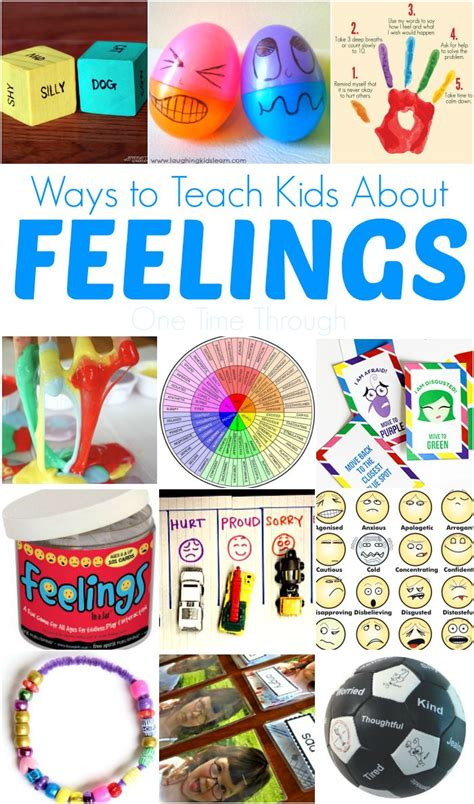 if feelings take books best 20 teaching emotions ideas on expressing