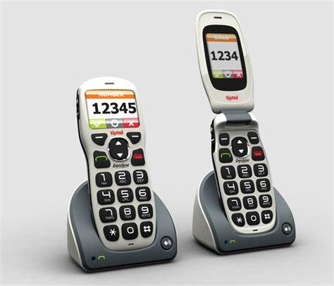 mobile phone range projects inclusive mobile phone range teca studio