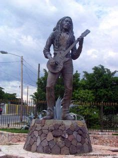 1000 images about famous historical figures on pinterest 1000 images about famous people statues on pinterest