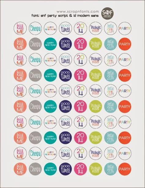 printable kiss stickers les 347 meilleures images du tableau planner stickers sur