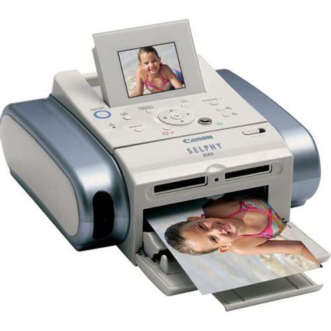 Printer Komputer Canon headline news daftar harga printer komputer terbaru tahun 2012