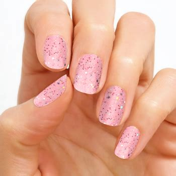 La La Colors Just Blushing Just Playful Gbl492 color s pretty in helsinki nail strips available now direct sales member