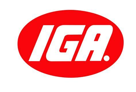 Home Design Stores Australia by Real Value Iga Supermarket Iga