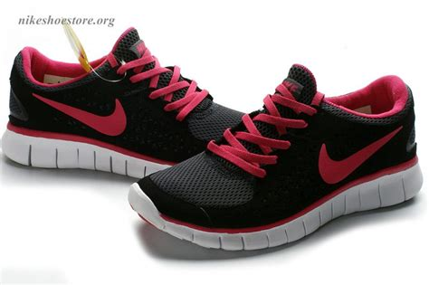 pink and black sneakers pink and black shoes 4 free wallpaper