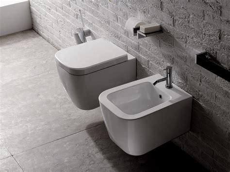 sanitari per bagno prezzi soluzioni per il bagno piccolo cose di casa