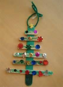 Christmas Tree Decorations Craft Ideas - top 8 pinterest homemade diy christmas ornaments idea pinboards tweeting social media blog