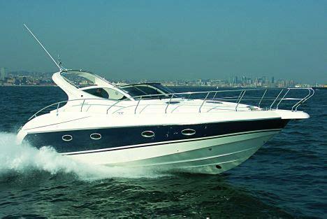 boats have souls nauticalweb nautica salpa laver 38 5