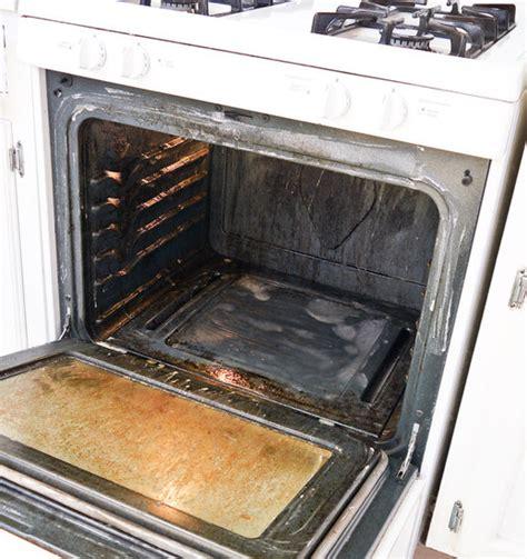oven cleaner popsugar smart living