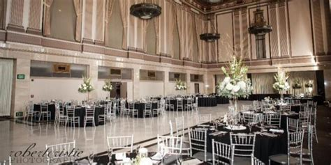 rustic wedding venues in sacramento ca the sacramento grand ballroom weddings get prices for