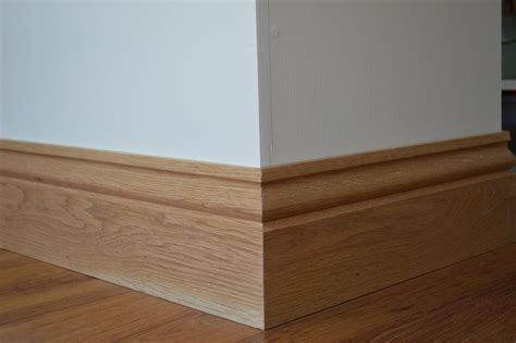 skirting the issue what s the point of skirting boards