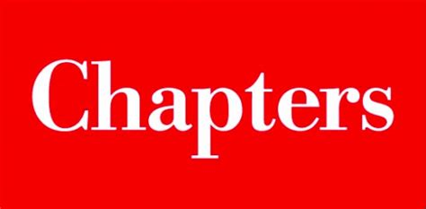 chapters indigo canada online deal spend 50 and get
