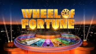 igt sony develop wheel of fortune jeopardy slot